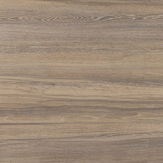 Essential Frassino Wood Plank Tile