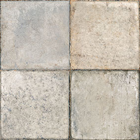 Terre Nuove Light Industrial Tile