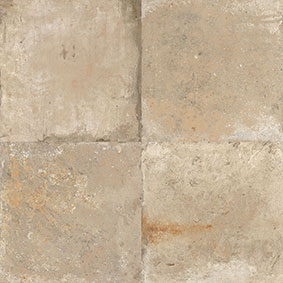 Terre Nuove Sand Industrial Tile