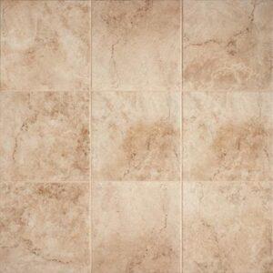 Vesta IV Stone Look Tile