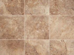 Vesta NO Stone Look Tile