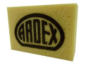 Ardex Tile Sponge