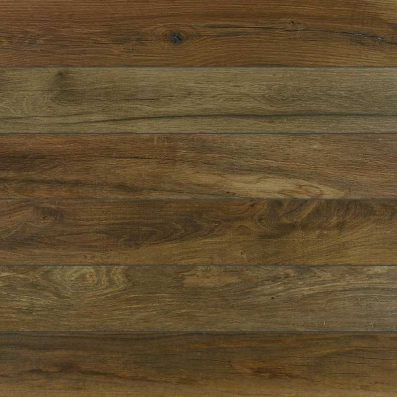 Pier Cocoa Wood Look Tile