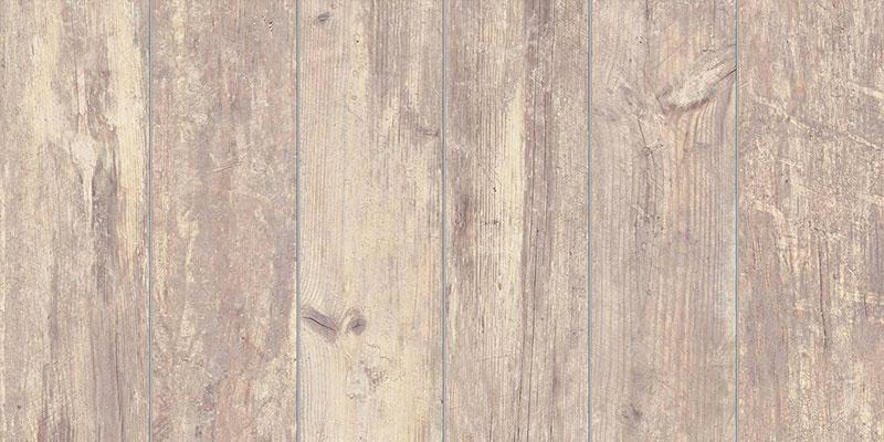 Ecowood Avorio Wood Look Tile
