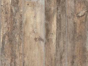 Ecowood Noce Wood Look Tile