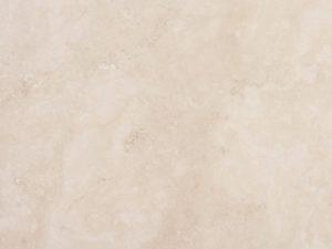 Renaissance Ivory Stone Look Tile
