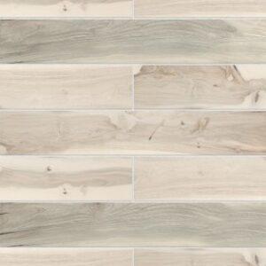 Kauri Beige Wood Look Tile