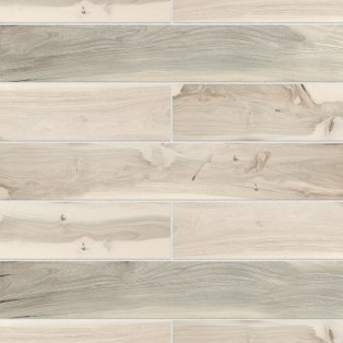 Kauri Beige Wood Look Tile