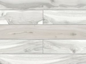 Kauri White Wood Look Tile