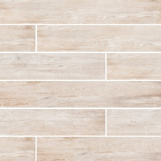 Magnolia Wood Look TIle