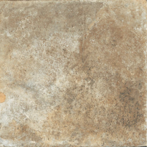 Materia Mud Terracotta Tile