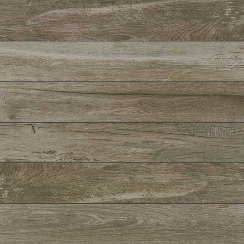 Pier Navy Wood Look Tile