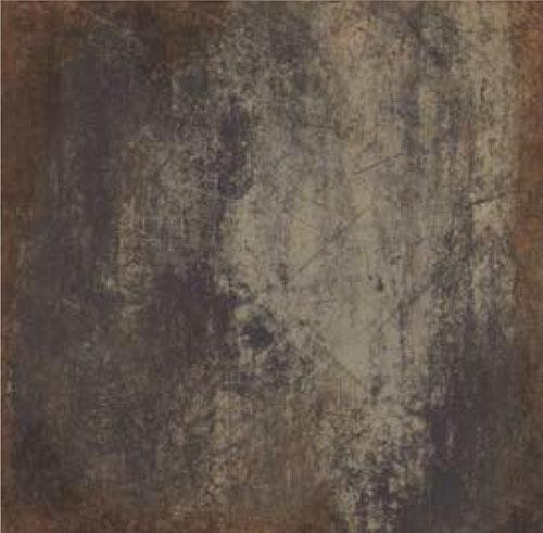 Oxydum Rust Industrial Tile