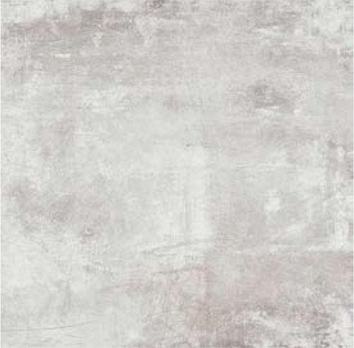 Oxydum White Industrial Tile