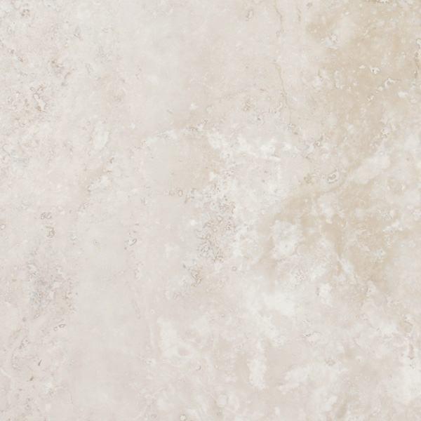Renaissance Silver Stone Look Tile