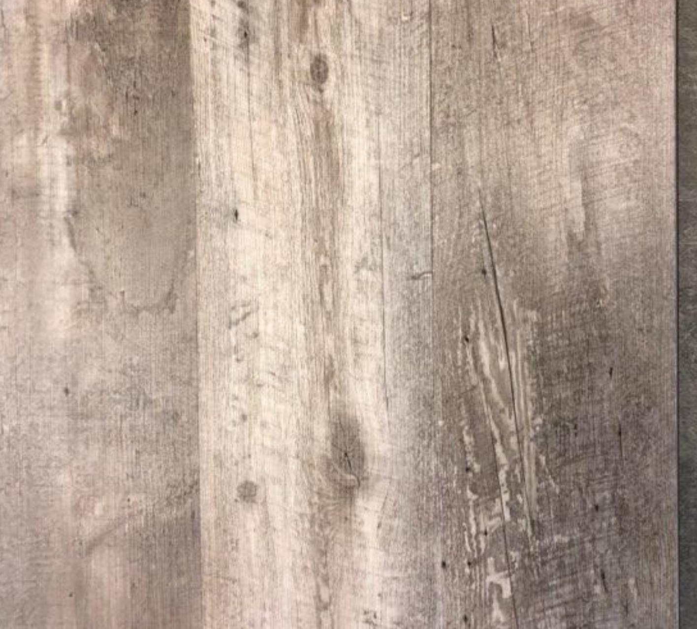TFO Luxury Vinyl Plank Ashen Forest