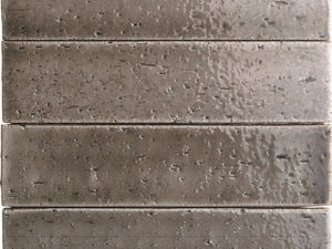 Cambridge Charcoal Brick Look TIle