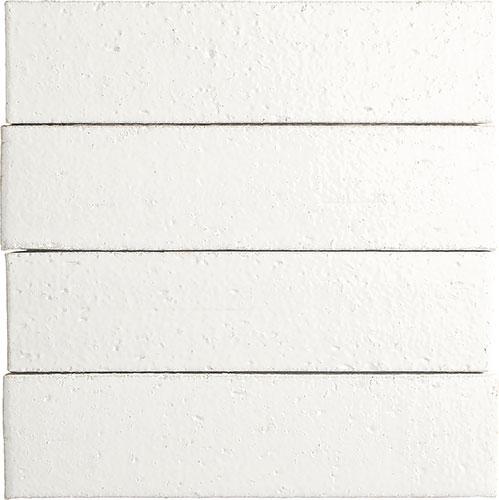 Cambridge White Brick Look Tile