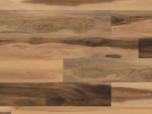 Luxwood Cedar