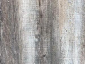 TFO Luxury Vinyl Plank Distressed Grey