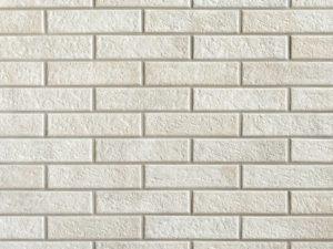 Groove Twist Brick Look Subway/Wall Tile