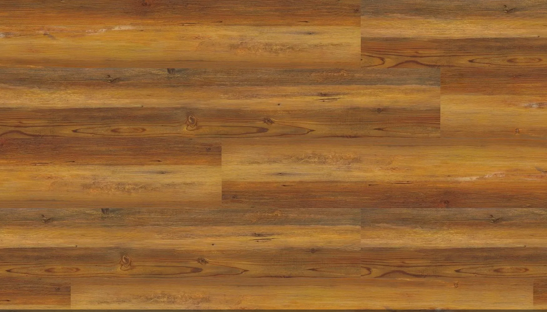 Luxwood Heart Pine