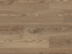 Luxwood Light Elm