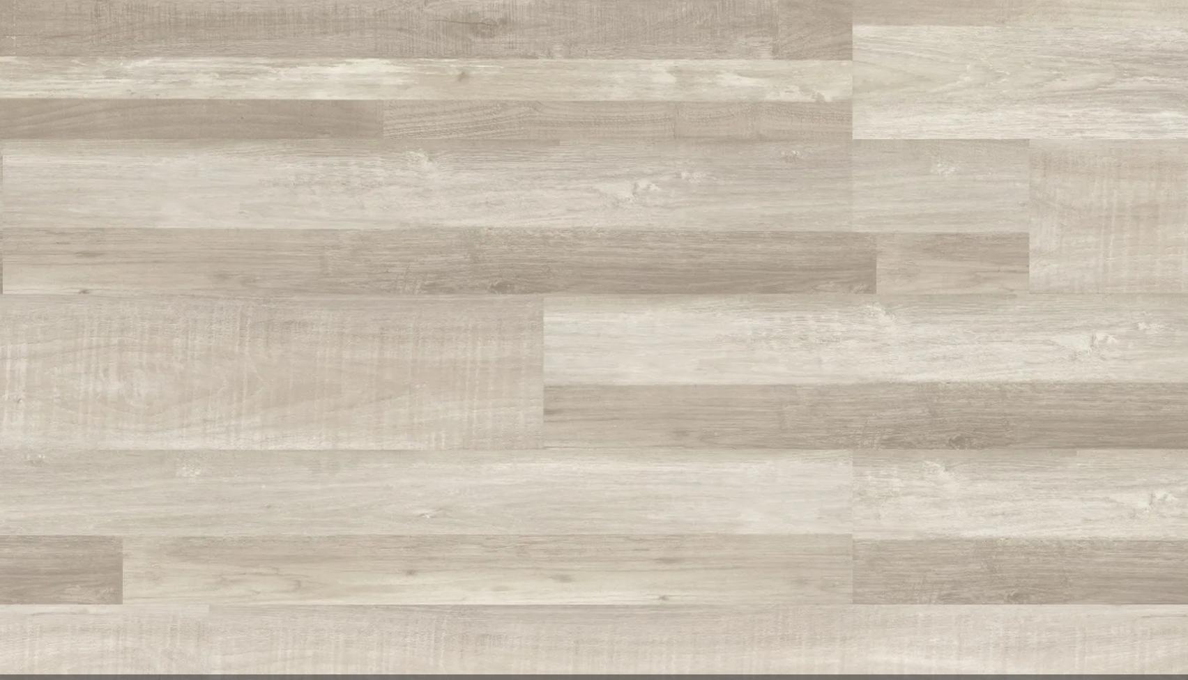 Luxwood Silver Birch
