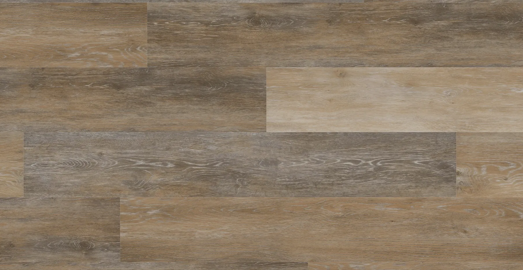 Luxwood Weathered Oak