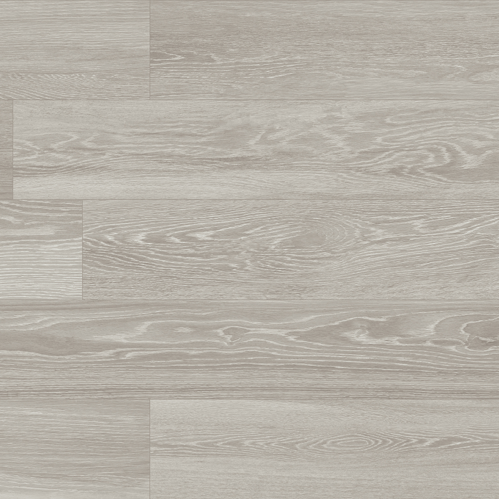 Essence Tile Anise Unicom Starker