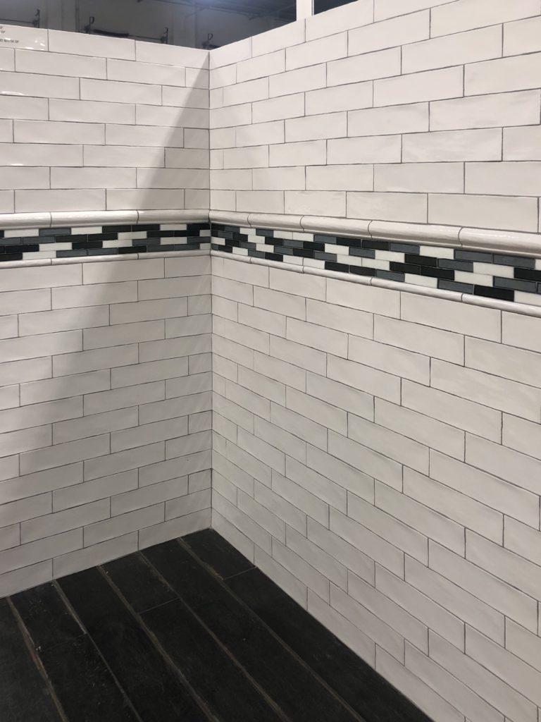 Subway Wall Tile