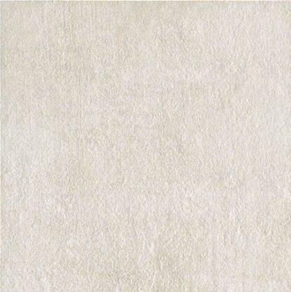 Icon Bone White Porcelain Tile