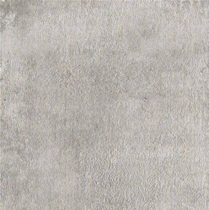 Icon Dive Grey Porcelain Tile